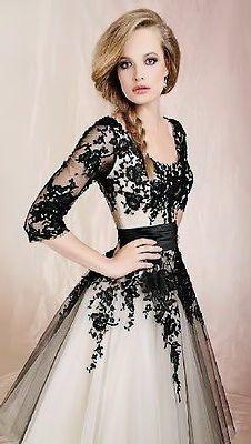 Красивые платья из америки