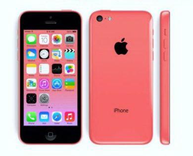 Заказ iPhone из Америки