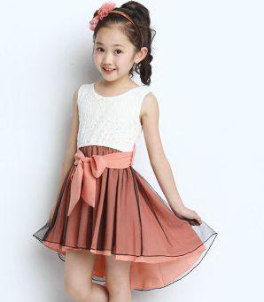 Одежда для детей из Китая