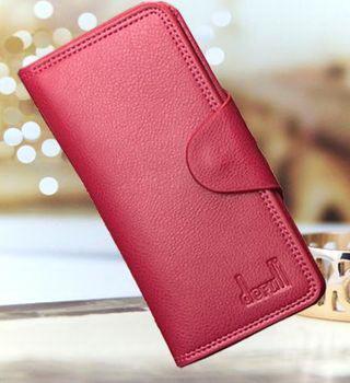 Бумажники, кошельки и портмоне