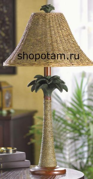 Купить лампу из США